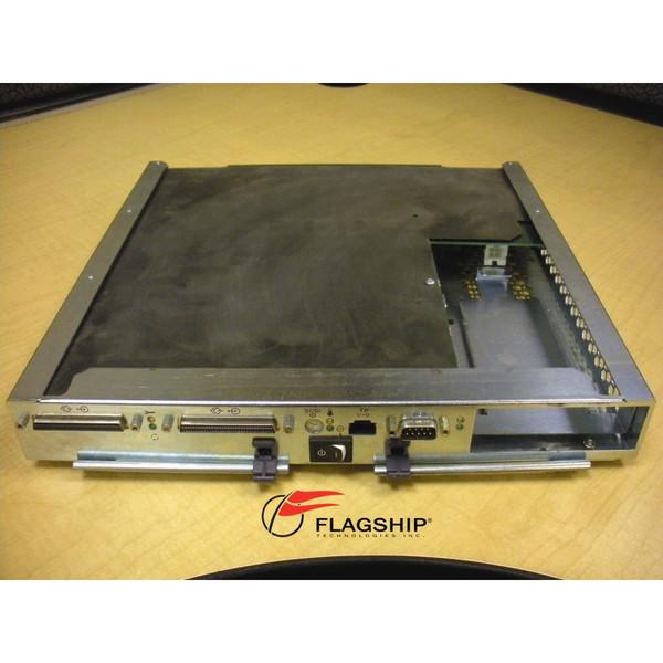 Sun 375-0135 RAID Controller for StorEdge A1000 *No Battery