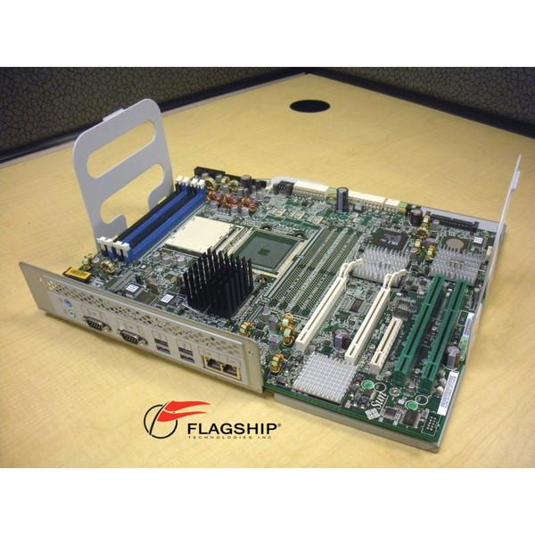 Sun 375-3506 Ultra 25 System Board 0GHz