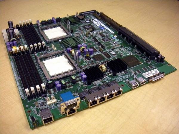 Sun 375-3297 V240 Motherboard 0GHz via Flagship Tech