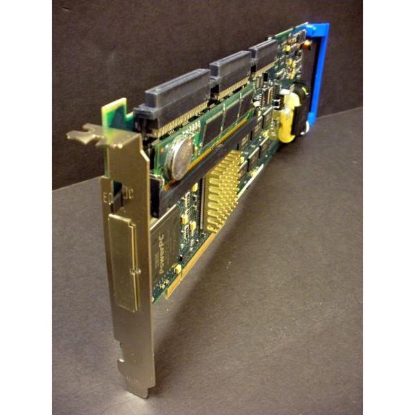 IBM 2778-9406 21P3735 PCI-X RAID Disk Controller via Flagship Tech