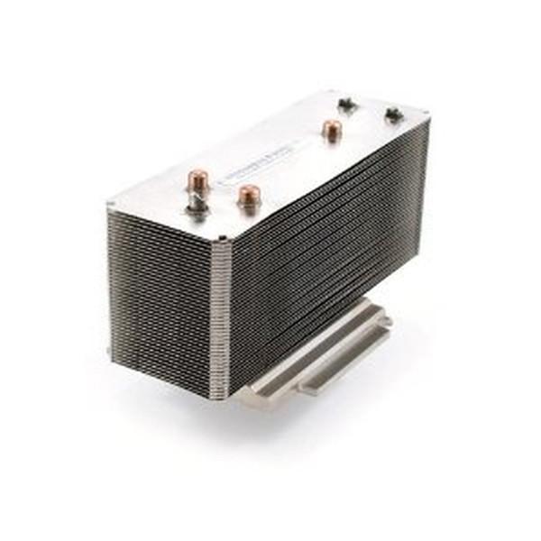 Dell PowerEdge 2850 2800 Processor Heatsink X1955 TD634