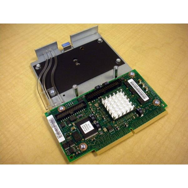 IBM 44V8368 (CCIN 2BE0) 3Gb SAS Planar RAID Storage Controller/Split DASD Card via Flagship Tech