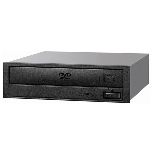 "Dell PowerEdge DVD-ROM Drive SATA 5.25"" FF91R"