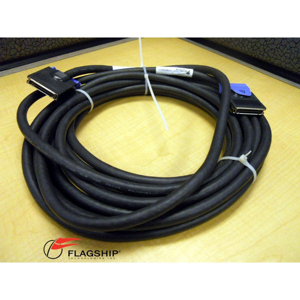 IBM 1483-9406 21P5456 10M HSL-2 Cable