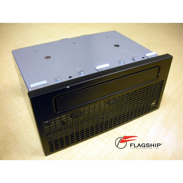 HP 675601-001 Optical Drive Module Cage for DL380 Gen8