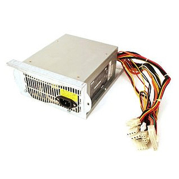 Dell PowerEdge 1800 Non-Redundant Power Supply 650W C4797 TJ785 GD323