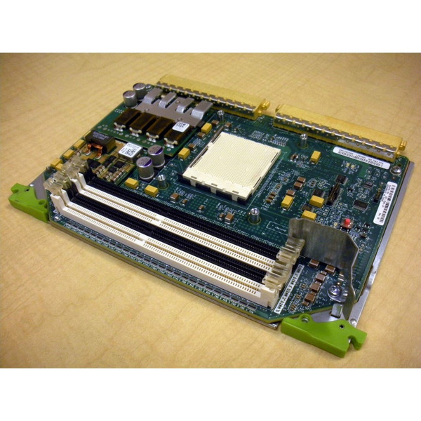 Sun 501-7589 CPU/Memory Board for X4600 via Flagship Tech