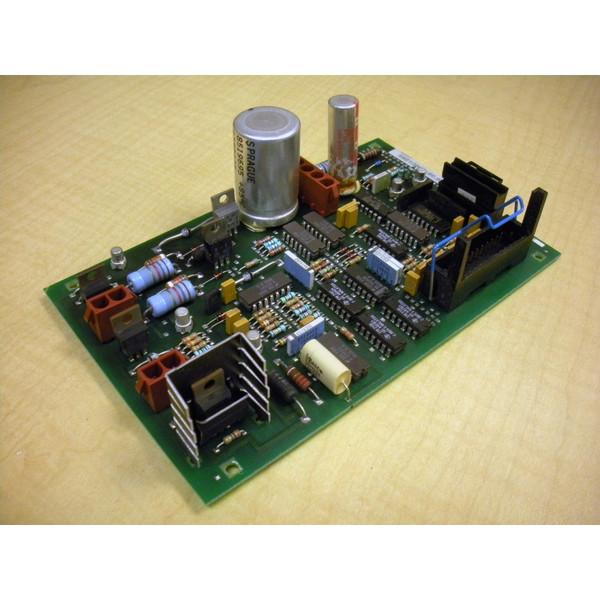 IBM 00F3978 6262-014 Stacker Card