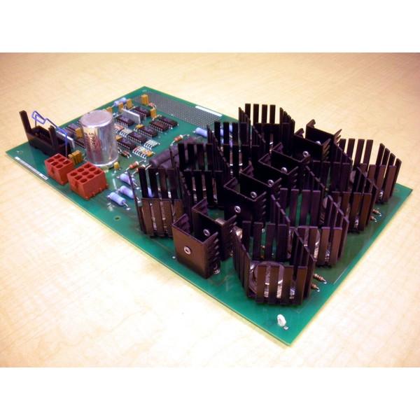 IBM 00F3964 6262 Card Asm via Flagship Tech