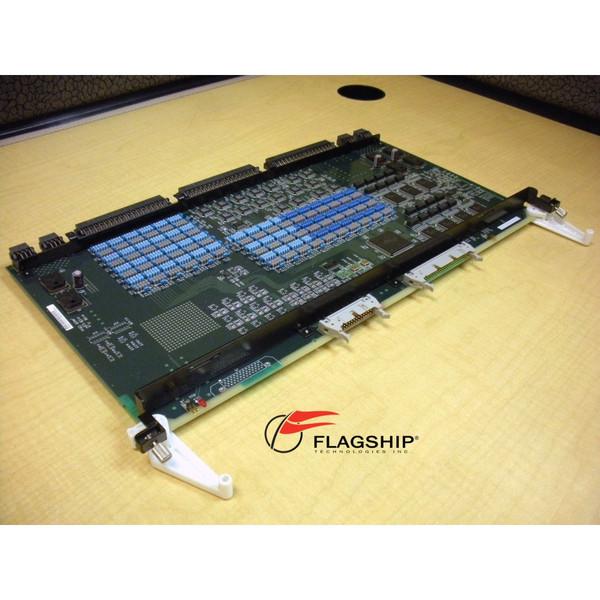 Hitachi WP105 WP105-SK1 Disk Array Controller Board-B XP256