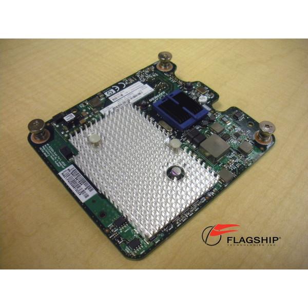 HP 467799-B21 466308-001 BLc NC532m Dual Port 10GbE Multifunction Adapter