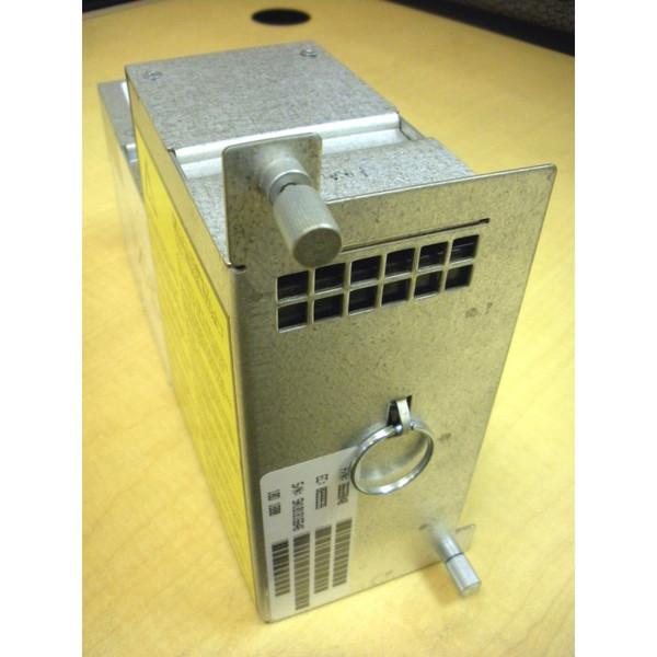 IBM 86G8040 Internal Battery for 9406 5071 5073 5081 5083 via Flagship Tech