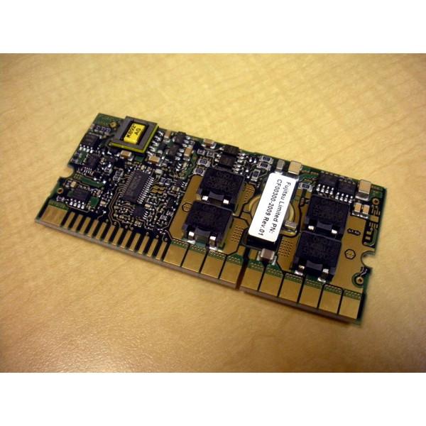 Sun 300-2009 1.2V DC-DC Converter M4000 M5000 via Flagship Tech