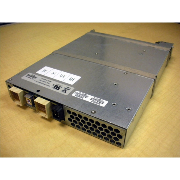 Sun 375-3583 2-Port Fibre Channel RAID Controller 1GB Mem for StorageTek 5320