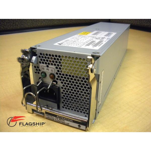 Sun 300-2166 XTA-4200-2UAC-KIT 500W AC Power Supply for J4200 Array via Flagship Tech