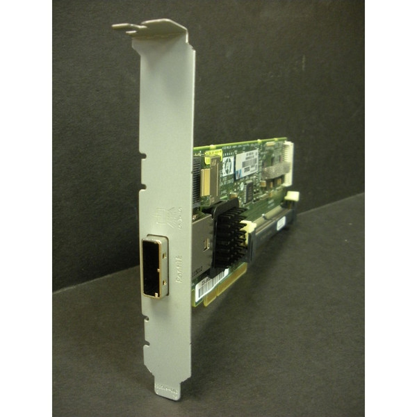 HP 462828-B21 462594-001 P212/ZM Smart Array SAS Controller