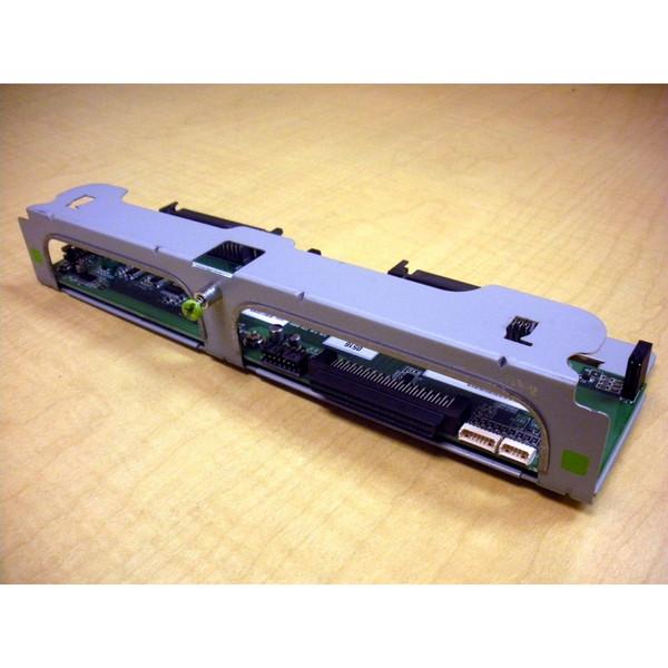Sun 370-6004 SCSI Interface Board for Netra 240 via Flagship Tech