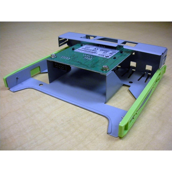 Sun 370-5018 Smart Card Reader for Blade 1500 2500 via Flagship Tech