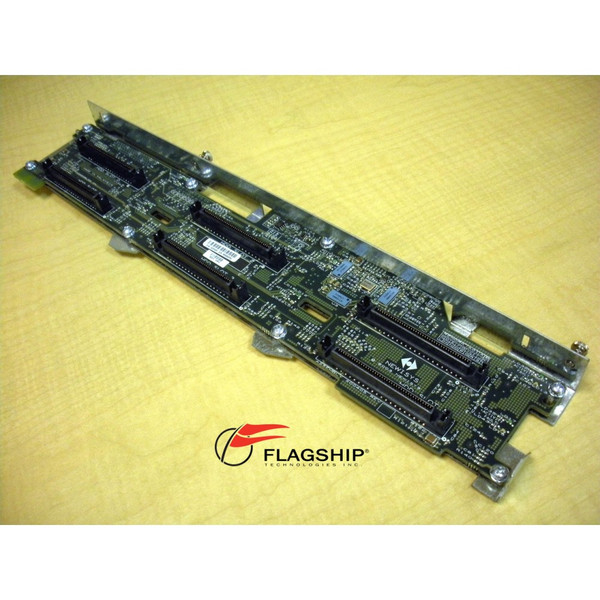 Sun 370-6926 6-Slot SCSI Disk Backplane for V40z