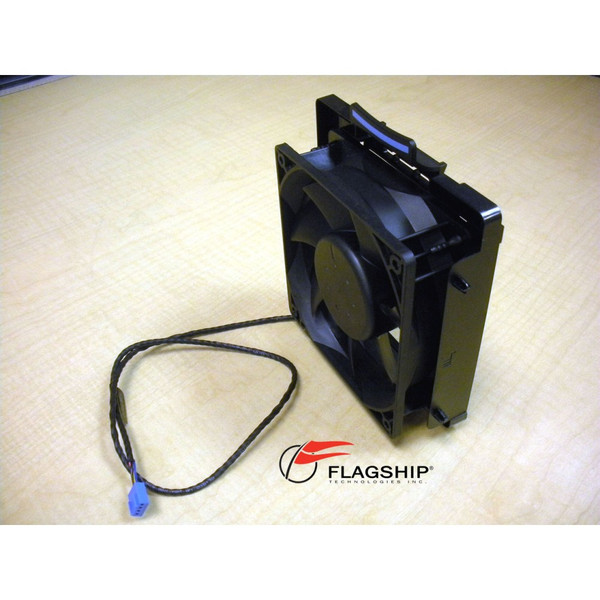 Dell PowerEdge T320 T420 Rear Chassis Fan NJGNP FWGY3