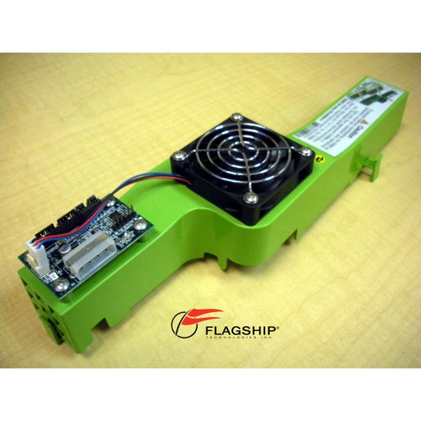 Sun 370-6938 Memory Fan/Air Duct for Blade 2500