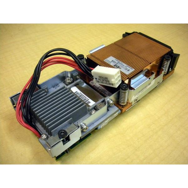 HP AH320A 1.6GHz/24MB Dual Core Itanium2 9150N Montvale Processor for BL870c via Flagship Tech