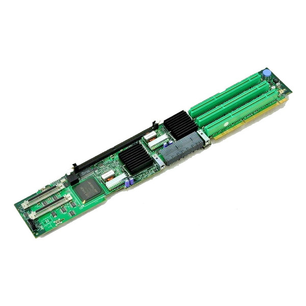 Dell PowerEdge 2850 PCI-X Riser Board V4 GJ871