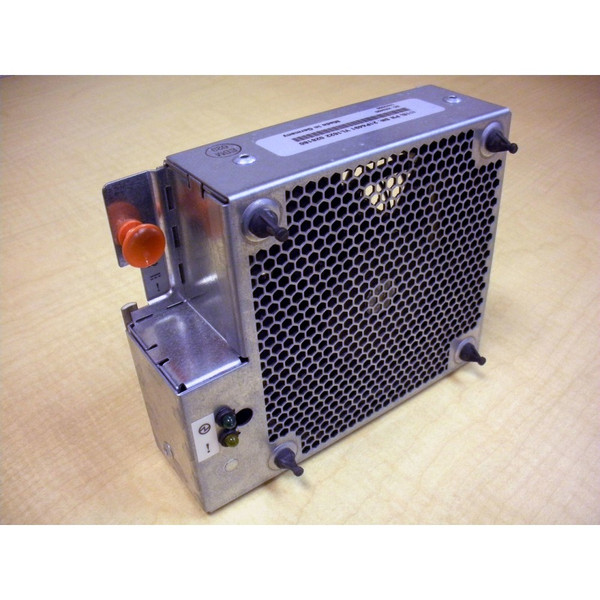 IBM 21P4491 Fan Assembly for 7038-6M2 Power Supply via Flagship Tech