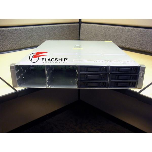 HP 415900-001 DL320s 2.40GHz 1GB P4I/256 2U Server