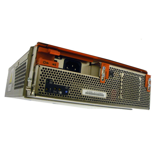 IBM 45D9861 44V8544 73Y9572 575W Power Supply for 5802 5877 via Flagship Tech