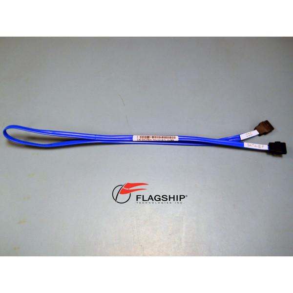 DELL K278H T300 Optical Drive SATA Cable via Flagship Tech