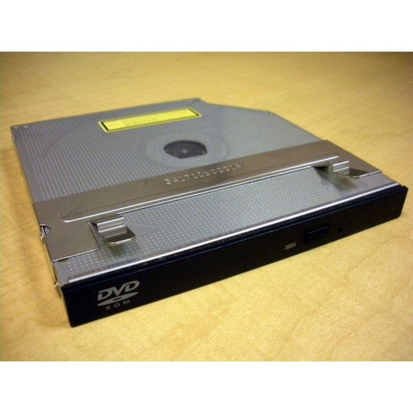 Sun 371-1108 X7410A-4 8X Slimline DVD-ROM Drive for V210 V240 via Flagship Tech