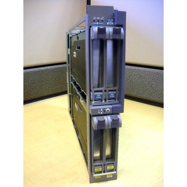 Sun 501-6030 X4575A hsPCI I/O Board w/ PCI Cassettes for 12K 15K E20K E25K via Flagship Tech