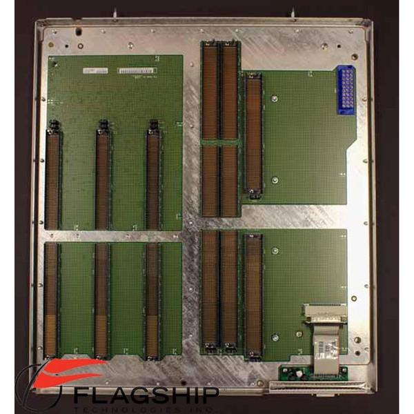 Sun 541-1382 3 Slot Baseplane E2900 RoHS