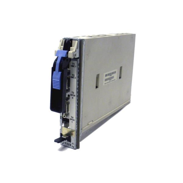 IBM 80P5319 (CCIN 28EA) Service Processor for 9117-570