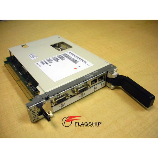 IBM 80P3901 (CCIN 28EA) Service Processor for 9117-570