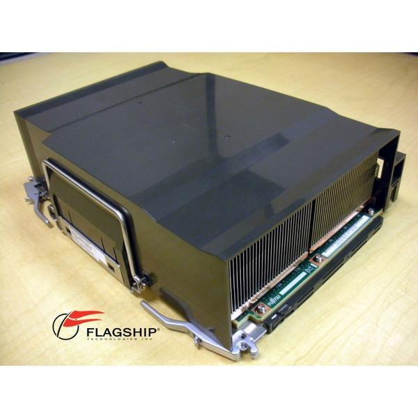 Sun SELX1D1Z 371-4932 2x 2.66GHz SPARC64 VII+ CPU Module for M4000 M5000