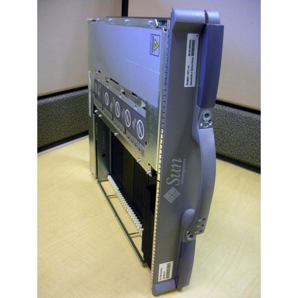 Sun 540-6832 4x 1.5GHz USIV+ 0GB CPU/Memory Board for 12K 15K E20K E25K E6900