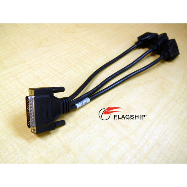 HP A6144-63001 CONSOLE CABLE FOR A6696A