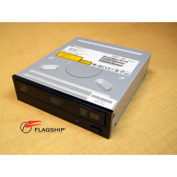 HP 447328-B21 DVD+RW SATA HALF HEIGHT INTERNAL