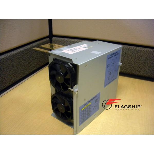 HP 0950-2870 830W POWER SUPPLY J5X00