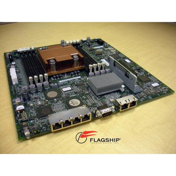 Sun 541-1037 1.0GHz 6-Core UltraSPARC T1 System Board for T1000