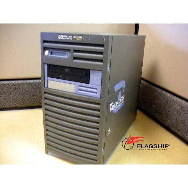 HP A5983A VISUALIZE B2000 WORKSTATION