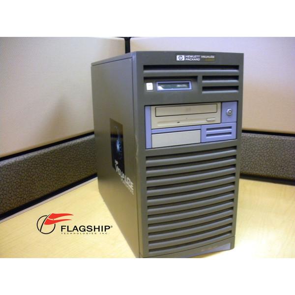 HP A4986A VISUALIZE C3000 WORKSTATION