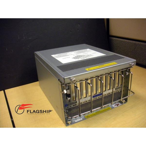 HP A9836A SUPERDOME SX2000 CABINET 12-SLOT PCI-X I/O CHASSIS