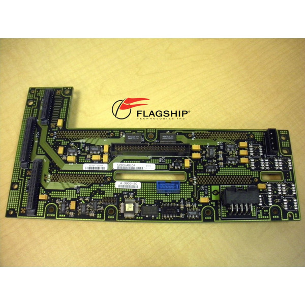 HP A5191-60004 DISK/MEDIA BACKPLANE L CLASS