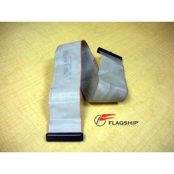 HP A6070-63001 B2600 SCSI RIBBON CABLE