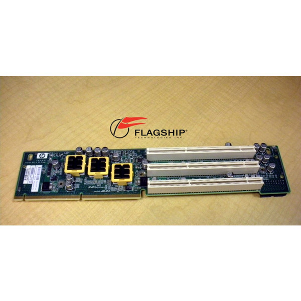 HP AD246A AB419-60002 PCI-X 266 I/O BACKPLANE RX2660