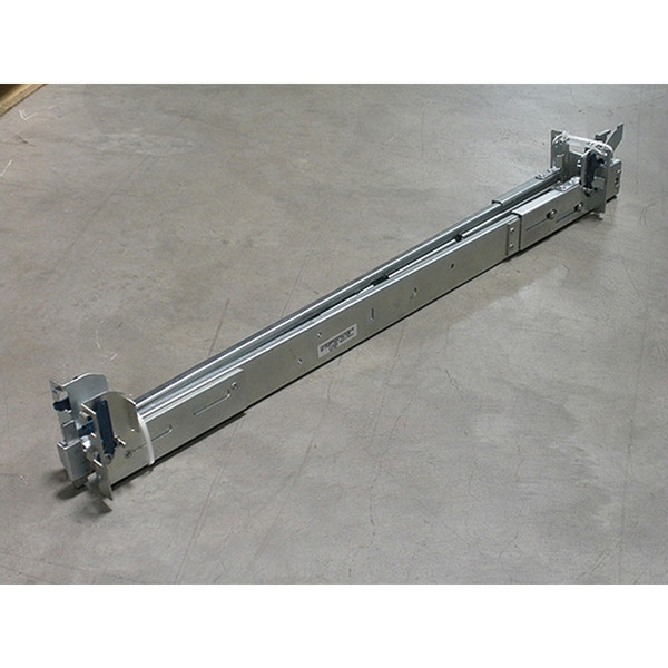 Dell PowerEdge 2850 Rapid Rail Kit H2845 photo 3