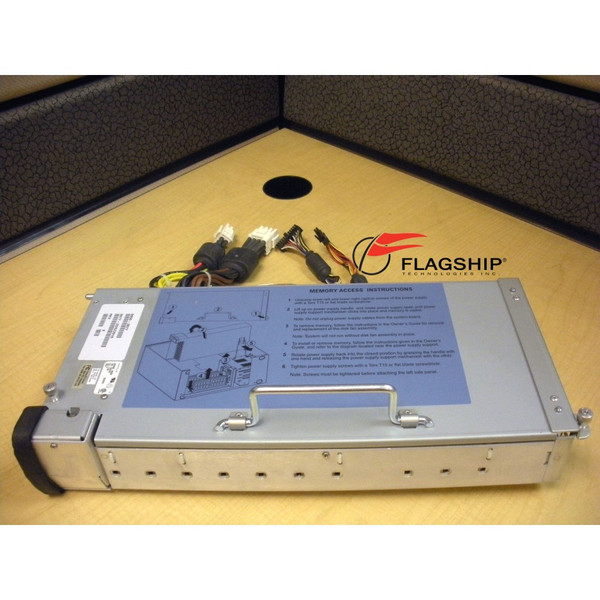 HP 0950-2877 C3000 POWER SUPPLY